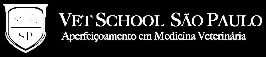 VetSchool São Paulo Aperfeiçoamento em Medicina Veterinária